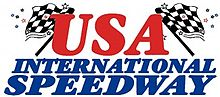USA International Speedway.jpg