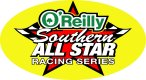 O'Reilly Southern All Star Pro Late Model Series.jpg