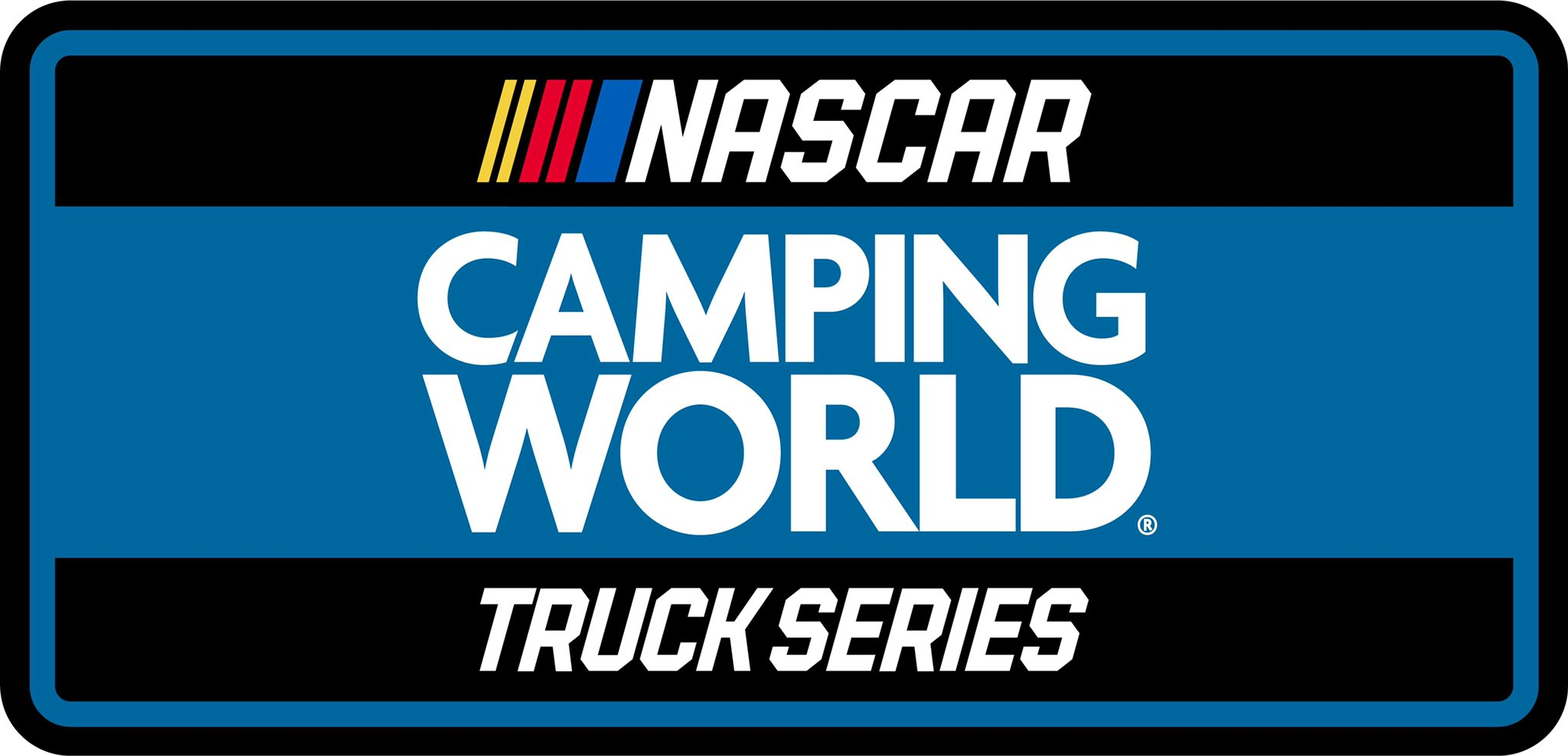 NASCAR Camping World Truck Series.jpg