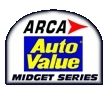 ARCA Auto Value Midget Series.jpg