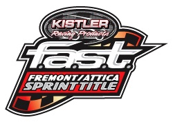 Kistler Racing Products FAST Championship Series.jpg