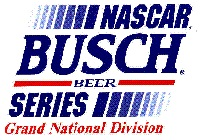 NASCAR Busch Grand National Series.jpg