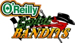 O'Reilly Sprint Bandits Tour 'N Topless.jpg
