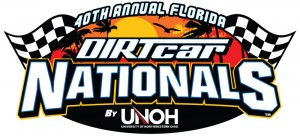 DIRTcar Nationals presented by UNOH (Late Model).jpg
