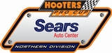 USAR Hooters Pro Cup Series, Sears Auto Center Northern Division.jpg