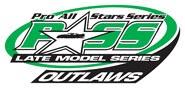PASS Outlaw Late Model Series.jpg