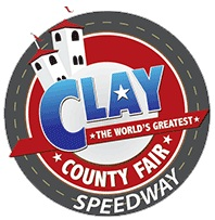 Clay County Fairgrounds Speedway.jpg