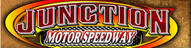 Junction Motor Speedway.jpg