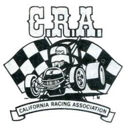 California Racing Association.jpg