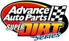 Advance Auto Parts Modified Super DIRT Series.jpg
