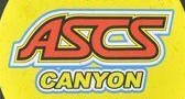 Sunoco Fuels ASCS Canyon Region.jpg