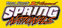 Ray Cook's Spring Nationals Series.jpg