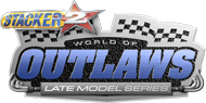 Stacker 2 World of Outlaws Late Model Series.jpg