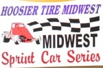 Hoosier Tire Midwest Sprint Car Series.jpg