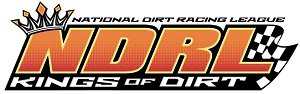National Dirt Racing League.jpg