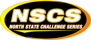 North State Challenge Series.jpg