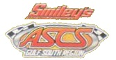 Smiley's Racing Products ASCS Gulf South Region.jpg