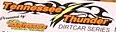 Tennessee Thunder DirtCar Series.jpg