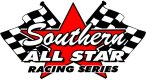 Southern All Star Asphalt Series.jpg