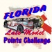Florida Late Model Points Challenge.jpg