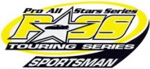 PASS Sportsman Series.jpg