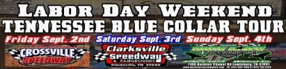 Tennessee Blue Collar Nationals Crate Late Model Tour.jpg