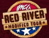 IMCA Red River Modified Tour Modified Division.jpg