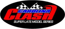 Carolina Clash Super Late Model Series---2013.jpg