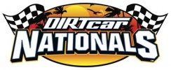 DIRTcar Nationals (UMP Mod).jpg