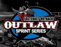 Eastcoast Outback Outlaw Sprint Series.jpg