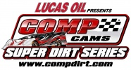 COMP Cams Super Dirt Series---2015.jpg