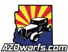 Dwarf Cars of Arizona.jpg