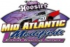 HTMA Mid Atlantic Modifieds.jpg