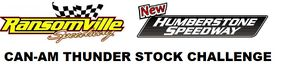 Can-Am Thunder Stock Challenge.jpg