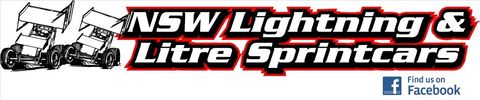 NSW Lightning & Litre Sprintcars Country Series.jpg
