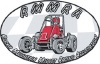 Rocky Mountain Midget Racing Association.jpg