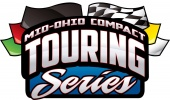 Mid-Ohio Compact Touring Series.jpg