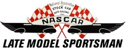 NASCAR Late Model Sportsman National Championship---1955.jpg