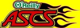 O'Reilly American Sprint Cars on Tour.jpg