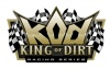 Elmo's Speed Supply King of Dirt Small Block Modified Series.jpg