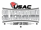 USAC Silver Crown Series.jpg