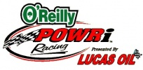 O'Reilly POWRi National Midget Series presented by Lucas Oil.jpg