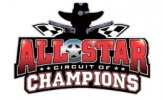 All Star Circuit of Champions Late Model Series.jpg