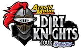 Arnold Motor Supply IMCA Dirt Knights Tour presented by Wehrs Machine & Racing Products.jpg