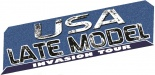 USA Late Model Invasion Tour.jpg
