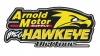 Arnold Motor Supply IMCA Hawkeye Dirt Tour.jpg