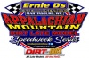 Ernie D's Appalachian Mountain Speedweek presented by DirtonDirt.jpg