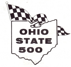 Ohio State 500 Late Model Series.jpg