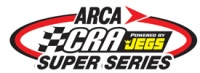 ARCA CRA Super Series Powered by JEGS.jpg