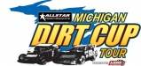 Allstar Performance Michigan Dirt Cup Late Model Tour.jpg